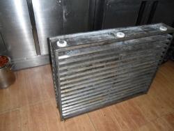 教你取出油烟净化器内部电场,轻松处理长沙油烟净化器清洗问题!