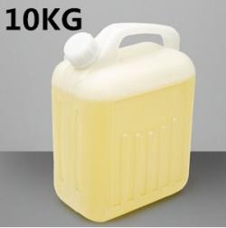 10KG油污清洗剂