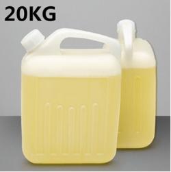 20KG油污清洗剂