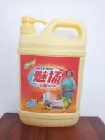 洗洁精1.5L
